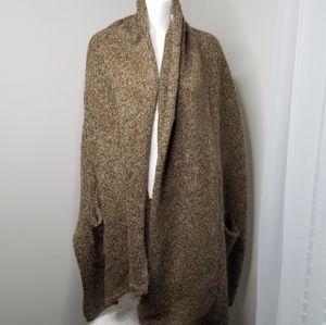 Chicos wrap / shawl